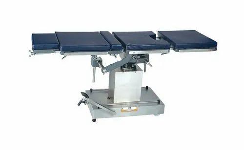 Neurosurgery OT Table