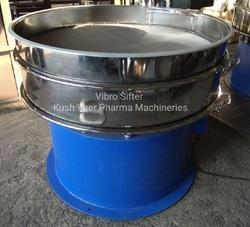 Pharma Sifter Machine