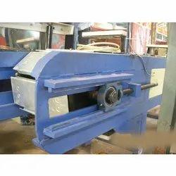 Mild Steel Conveyor Spare Parts