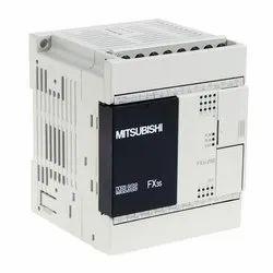 Mitsubishi FX3S- PLC