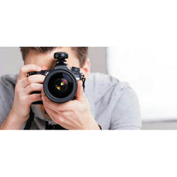 Models Photography Service