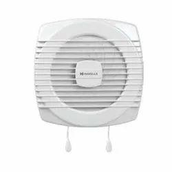DXW Celso Ventilation