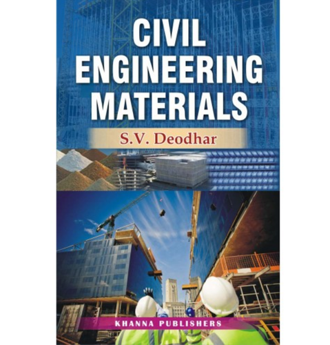 Civil Engineering Book Site