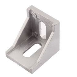 Aluminium Bracket Aluminum Bracket Latest Price