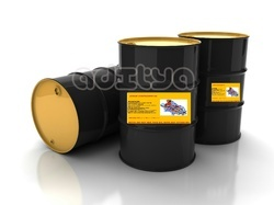 Screw Compressor Lubricants