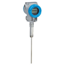 Temperature Transmitter Calibration Service