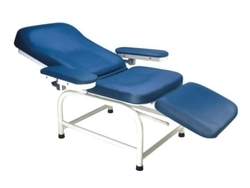 Blood Donor Chair(Donor Couch)