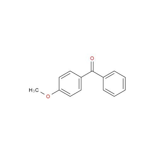 4-Methoxy Benzophenone Wholesale Trader from Mumbai