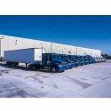 Pan India Logistics Services