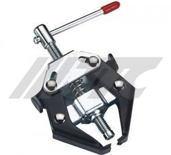 JTC Battery Terminal & Alternator Bearing Puller