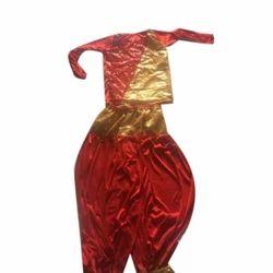 Fancy Designer Costume