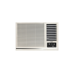 Whirlpool WAC 1.5T MAGICOOL COPR 5S 3.45 W Window Air Conditioner