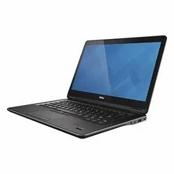 Exclusive Offer Dell 7440 Laptops