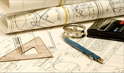 Engineering Sector Recruitment Services