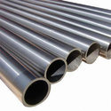 Monel Nickel Alloy Pipes