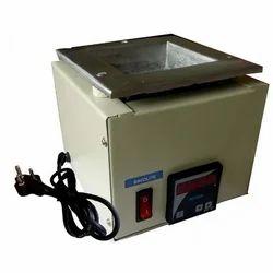 Electric Solder Pot