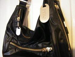 No.3 Metal Zippers