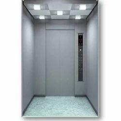 6 Passenger Elevator