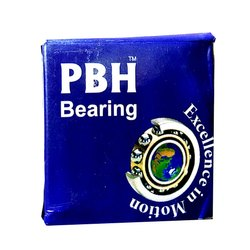 PBH Two Wheeler Bearings