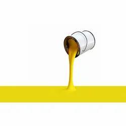 Intertherm 972 Heat Resistant Paint