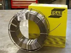 Stainless Steel Saw Wire