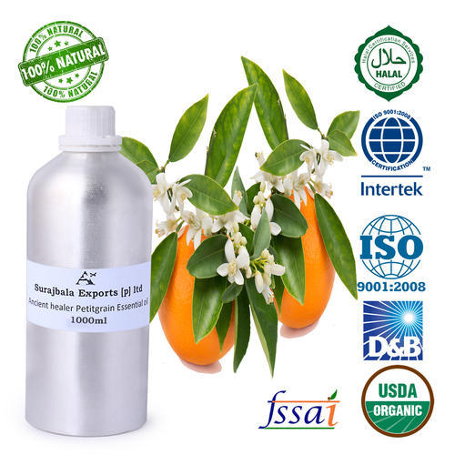Petitgrain Oil 100% Natural Pure Essential Oil 15ml To 1000ml Do You Want To Buy Some Chinese Native Produce? Aromatherapy
