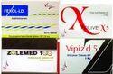 Vxl Gastrointestinal Drugs, For Hospital, Non Prescription