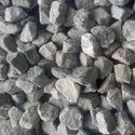 40mm Construction Aggregates