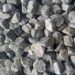 40mm Construction Aggregates, Size: 2- 5 Inch