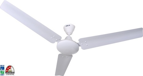 Pooja classic ceiling fan at rs 2539 piece electrical ceiling pooja classic ceiling fan mozeypictures Gallery