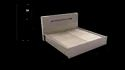 Ray Queen Size Bed