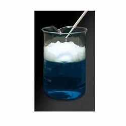 Antiforms Silicone Defoamer
