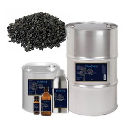 Nigella Seeds Oil