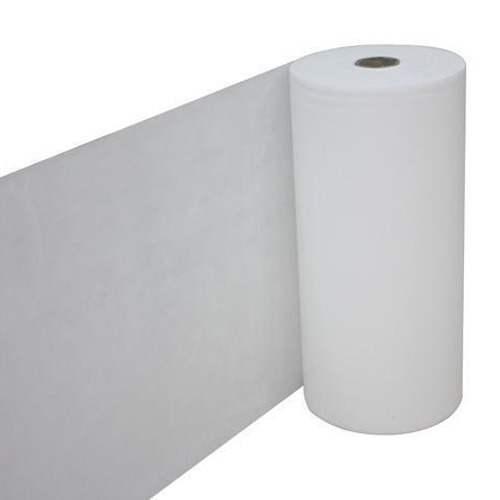 Mirror Coated Sticker Paper Roll
