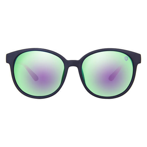 ee475c99fdaf Sunglasses For Mens at Rs 999  piece