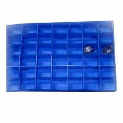 PP Partition Box