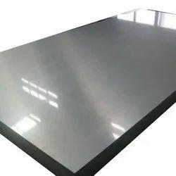 825 Inconel Plate