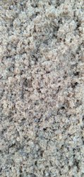 Washed Construction Grade Sand