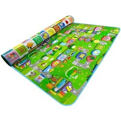 Bably Play Mat