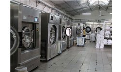 Laundry Services for Hotels