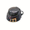 Personal Centrifuge (PC 103)