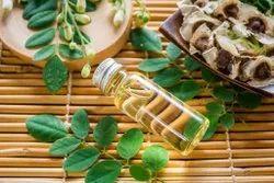 Moringa Natural Essential Oil