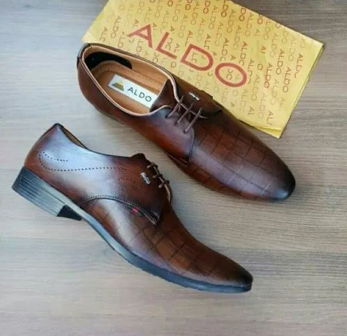 Leather Formal Mens Shoe, Rs 850 /pair