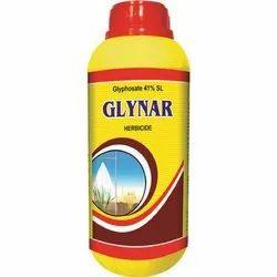 Glynar Glyphosate 41% SL Herbicide