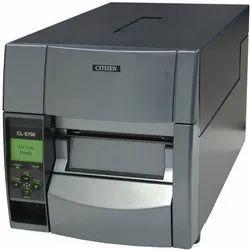 Citizen Printer - CL-S700