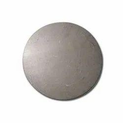 Round MS Circle