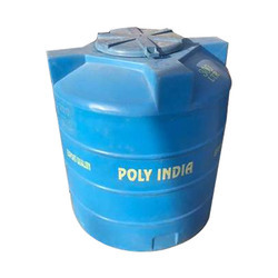 Double Layer Water Storage Tank Water Storage System ?? ??????? ???? - Patiala Polymers Private Limited Patiala | ID 15055980033  sc 1 st  IndiaMART & Double Layer Water Storage Tank Water Storage System ?? ...