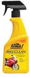 Formula 1 Bike Clean 473ml