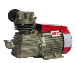 Bore Well Air Compressor Pump