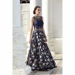 Designer Ladies Gowns